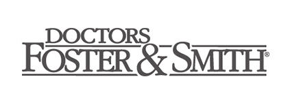 Doctors Forster & Smith